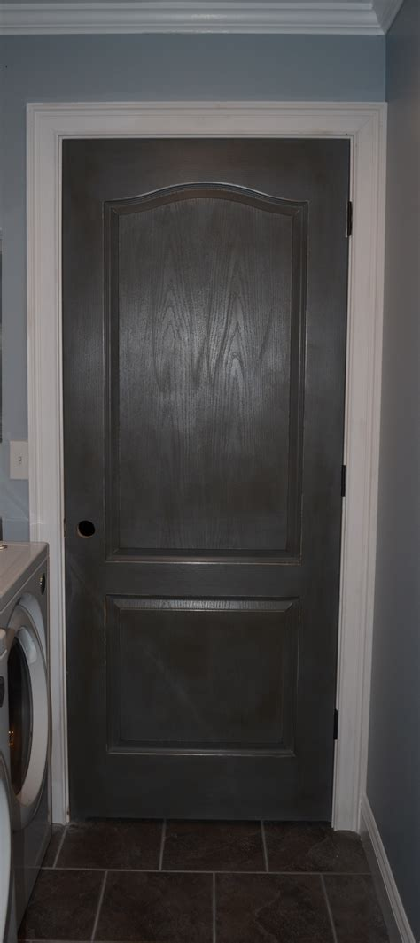 chalk paint interior door 28 best images about diy on sloan paints