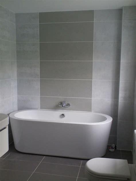 badezimmer fliesen grau badezimmer fliesen 2015 7 aktuelle design trends im bad