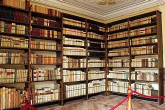 libreria dello studente torino giacomo leopardi