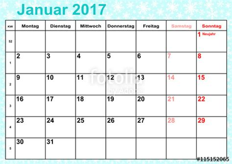 Kalender 2017 Februar Februar Kalender 2017 Monat