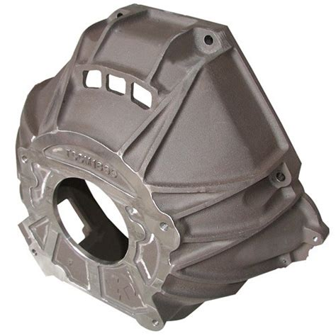 bell housing ford tremec bellhousing swap 79 95 mustang 5 0 5 8 m 6392 r58 brothers performance