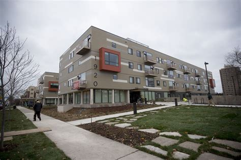 cheapest apartments in usa solving affordable housing creative solutions around the