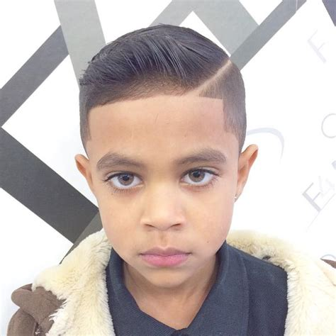 boys fades toddler boy fade haircut google search haircut