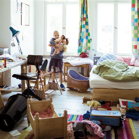 chaos in kinderzimmer chaos im kinderzimmer vom aufr 228 umen berlin mit