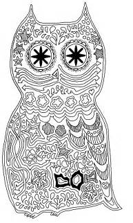 Printable really hard coloring pages coloring pages really cool free