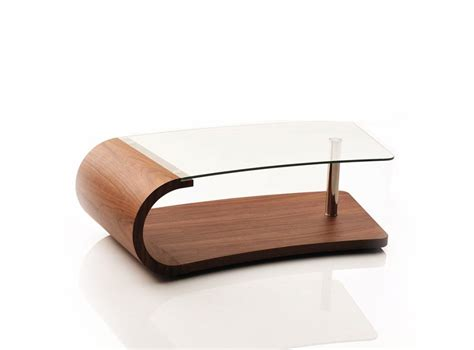 the myriad designs of modern walnut coffee table coffe