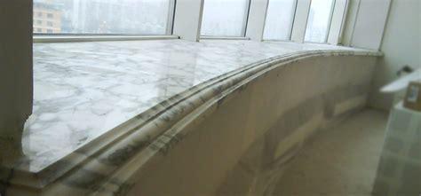 preiswerte naturstein fensterbänke ber 252 hmt fensterbanke aus marmor bilder die besten