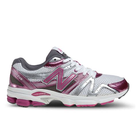 best running stability shoes new balance s w660 v3 stability running shoes
