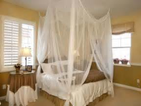 Bed Canopy Ideas Bedroom Awesome Decoration Of Diy Canopy Bed For Bedroom Bed Curtains How To Make A Bed