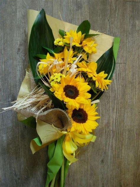 composizioni di fiori per matrimonio oltre 25 fantastiche idee su composizioni floreali
