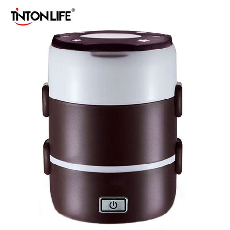 Mini Rice Cooker 2 Fungsi rice cooker mini rice cooker two three layers multifunctional insulation in electric