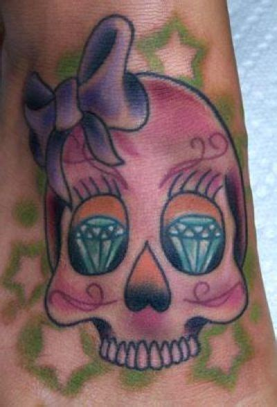 tuff tattoo designs 1000 ideas about feminine skull tattoos on