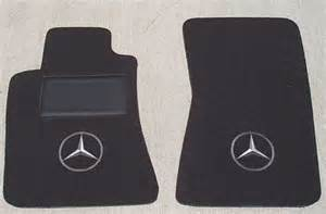 Auto Floor Mats Mercedes Mercedes Car Mats Auto Parts Diagrams