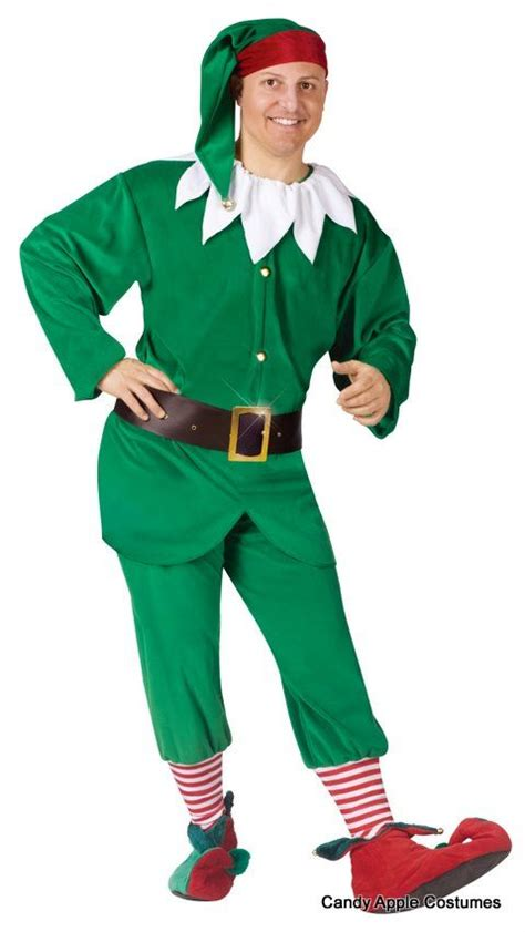 christmas costume ideas for adults best 25 costume ideas on costume costume and