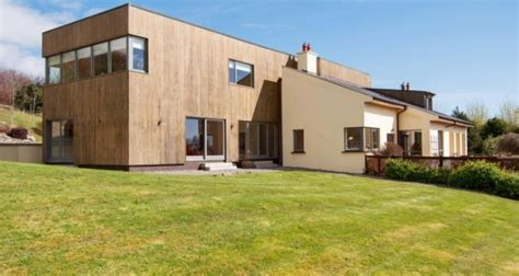 designer houses for sale ireland home design and style