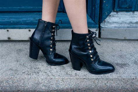 Mba Boot by Other Stories Boots Style Mba