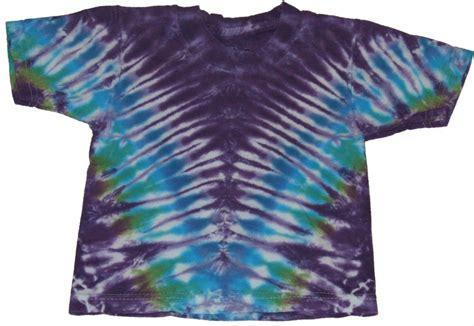 shirt pattern list 47 cool tie dye shirt patterns guide patterns