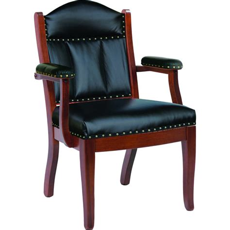 low back armchair low back client arm chair amish crafted furniture