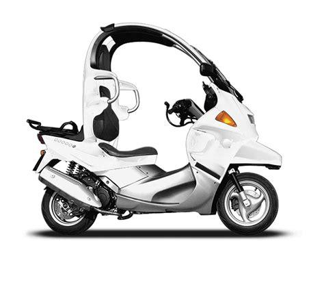 espace moto suisse deux roues neufs  doccasion