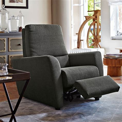 poltrone sofa negozi poltrone e sofa bolzano tel sofa hpricot