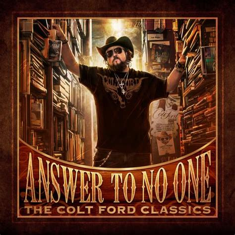 Dirt Road Anthem Colt Ford by Dirt Road Anthem Feat Brantley Gilbert By Colt Ford