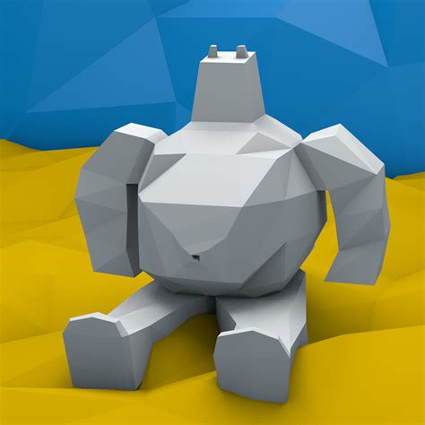 Origami Android - origami android neel patel