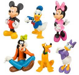 pics photos free mickey mouse club house characters clip art jpegs