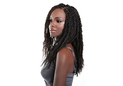 bob marley hair weave 3 nigerian hairstyles that will make your village people