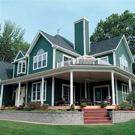 mastic home exteriors wimsatt building materials