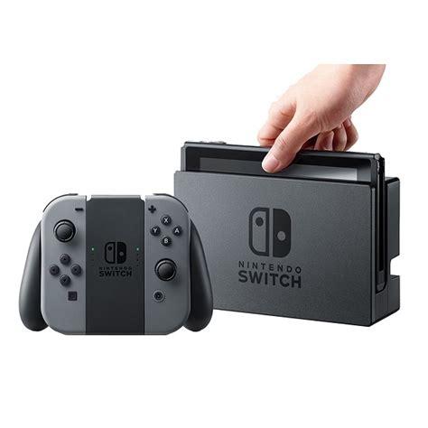 console giochi console gioco