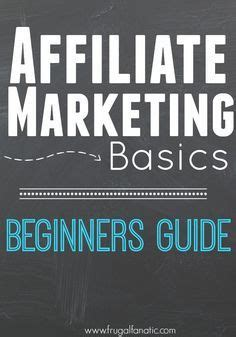 affiliate marketing a beginners guide how to selling on fba ebay and alibaba books 25 unique html for beginners ideas on