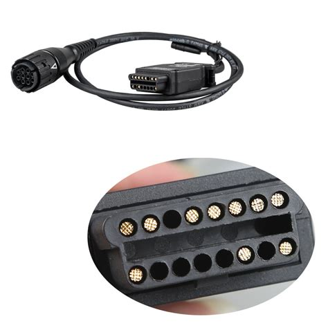 Bmw Motorcycle Quality by High Quality Bmw Icom D Cable Icom D Motorcycles Motobikes