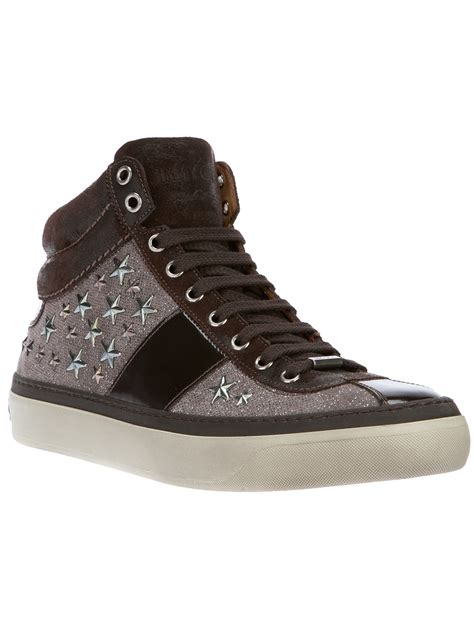 jimmy choo mens sneakers jimmy choo cool s shoes