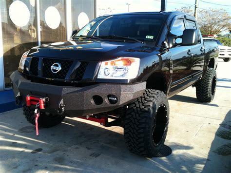 lifted nissan frontier white pics for gt nissan frontier pro 4x lifted