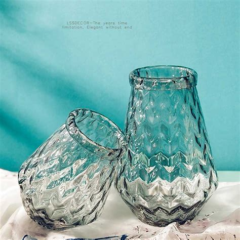 home decor supplier home decor supplier home decor wholesale supplier on