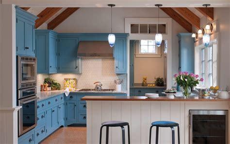 colorful kitchen cabinets colorful kitchen design ideas elizabeth swartz interiors
