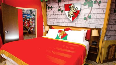 theme hotel florida the most magical hotel rooms in orlando orlando ticket deals