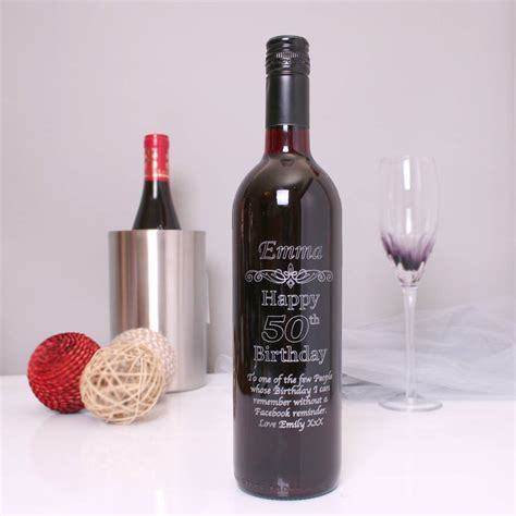 birthday drink wine 100 birthday drink wine cheesecake wine by birthday