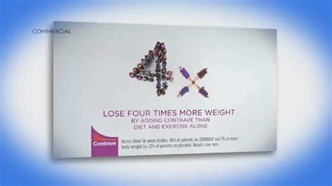 weight loss 4 pills reviews consumer reports reviews contrave weight loss pill komo