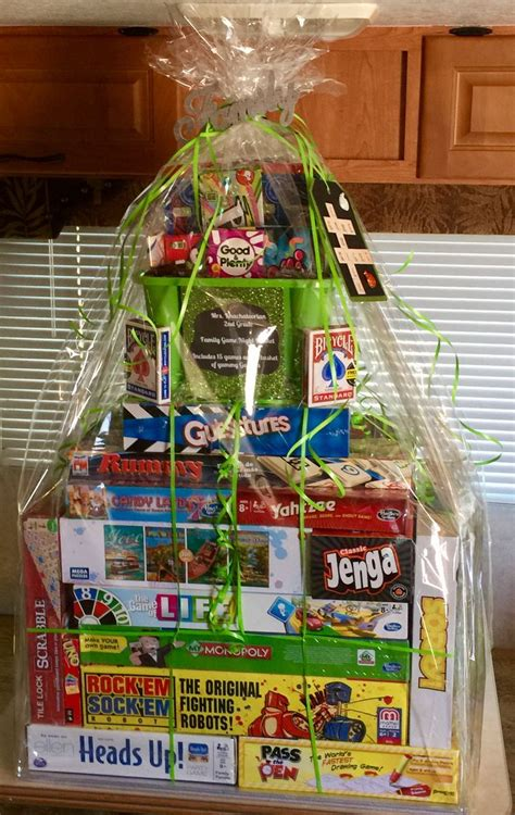 Restaurants That Donate Gift Cards For Fundraisers - best 25 raffle baskets ideas on pinterest silent