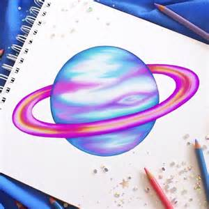 drawing color color colorful colour colourful creative draw