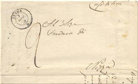 histoire postale de la savoie piemont sardaigne