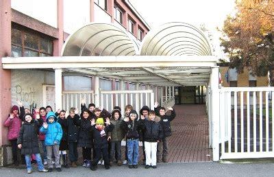 istituto casati scuola primaria alfonso casati istituto comprensivo