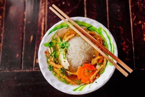 cucina vietnamita e cucina cucina vietnamita con lo chef roberto abbadati
