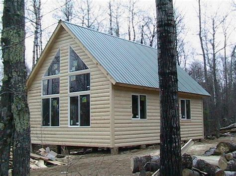 small cabin plans with garage hunting cabin plans cabin 20 x 20 cabin plans loft hunting cabin plans pinterest