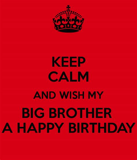 Happy Birthday Quotes To My Step Happy Birthday Wishes For Step Brother Birthday Quotes