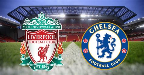 chelsea fc quiz book test your knowledge of chelsea football club books liverpool 1 1 chelsea live salah puts reds ahead but