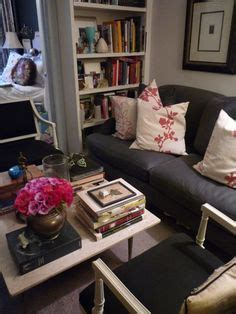 1000 images about ny apartments on pinterest apartments manhattan