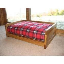 Handmade Wooden Beds - wooden bed frame designs wooden bed frame designs