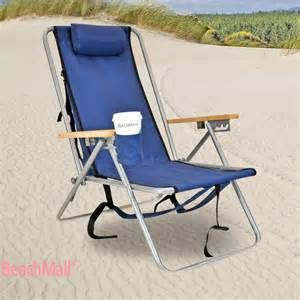 Backpack Beach Chair With Canopy by Kelsyus Backpack Beach Chair With Canopy Beach Chair